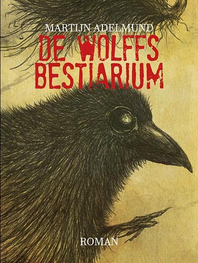 De Wolffs Bestiarium